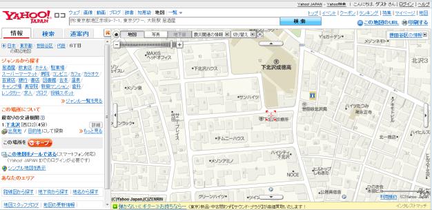 plan-quartier-jap-abcb.png